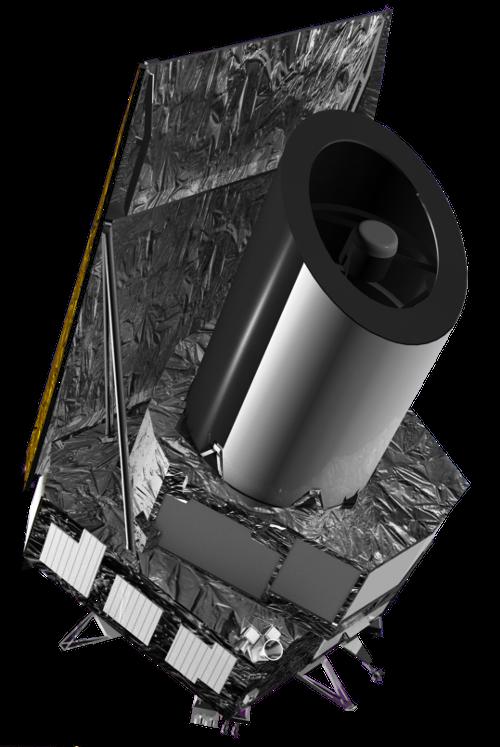 Euclid_spacecraft_illustration_1_transp_bg_w500.png